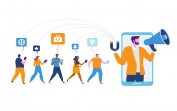 Digital Marketing to Promote Businesses to Greater Heights of Success